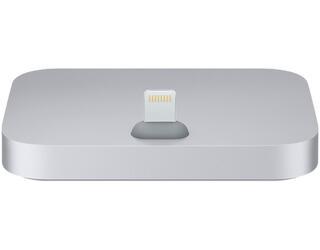 Док станция Apple MNN62 серый