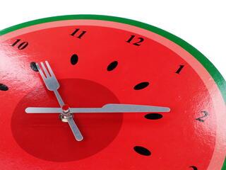 Часы настенные Pomi D'Oro T3319-K