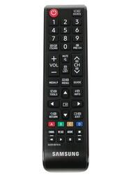 """32"""" (81 см)  LED-телевизор Samsung UE32K4100 черный"""