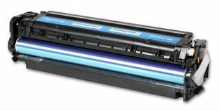 Картридж лазерный Cactus CS-C718М