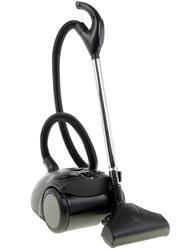 Пылесос Bork  V505 черный
