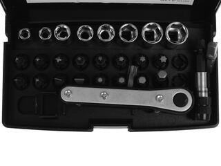 Набор бит Hitachi HTC-752000
