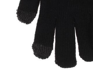 Перчатки DressCote