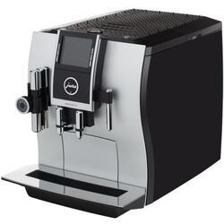 Кофемашина Jura Impressa Z9 Alu черный