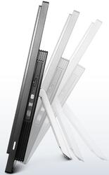 "21.5"" Моноблок Lenovo S400z"