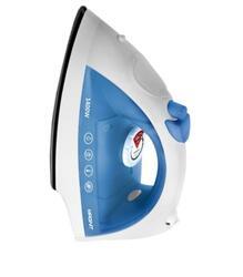 Утюг Magnit RMI-1600 голубой