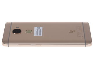 "5.5"" Смартфон LeEco Le 2 32 ГБ золотистый"