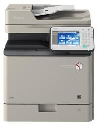 МФУ лазерное Canon imagerRunner Advance C350i