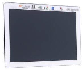 "10.1"" Планшет ASUS ZenPad 10 Z300CG 16 Гб 3G серебристый"
