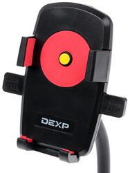 Автомобильный держатель DEXP 22X