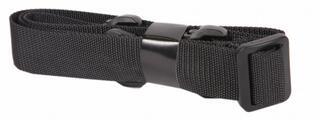Объектив Sigma AF 70-200mm F2.8 EX DG OS HSM