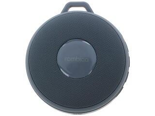 Портативная аудиосистема Rombica MySound BT-02