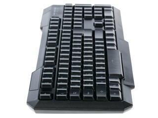 Клавиатура Oklick 740G