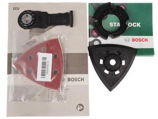Многофункциональный инструмент Bosch PMF 220 CE