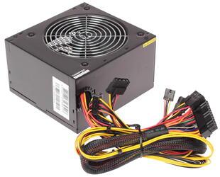 Блок питания Chieftec Smart Series 400W [GPS-400A8]