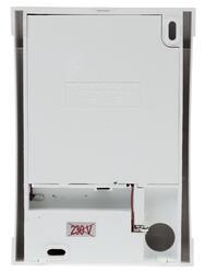 Звонок дверной Zamel GNU-913/N