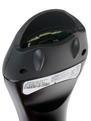 Сканер штрих-кода Honeywell Voyager 1400G2D