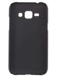 Накладка  для смартфона Samsung Galaxy J1