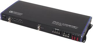 Усилитель Mystery MP-2.750