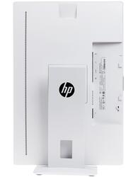 "24"" Монитор HP EliteDisplay E242e"
