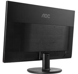 """24"""" Монитор AOC Gaming G2460VQ6"""