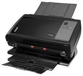 Сканер Kodak i2400