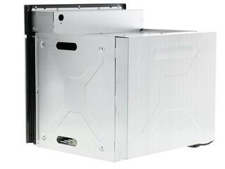 Электрический духовой шкаф Gefest ЭДВ ДА 622-02 А