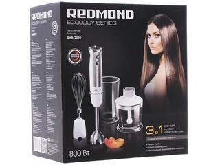 Блендер Redmond RHB-2939 белый