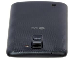 """5"""" Смартфон LG K350E К8 16 ГБ черный"""
