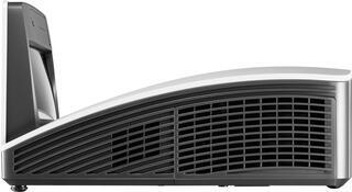 Проектор BenQ MH856UST серый