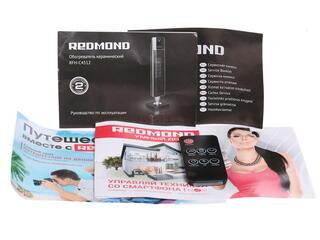 Тепловентилятор Redmond RFH-C4512