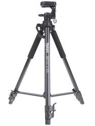Штатив Rekam QPod S-300 черный