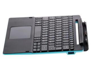 """10.1"""" Планшет Acer Aspire Switch 10 E 32 Гб  синий"""