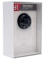 IP-камера XIAOMI YI H18