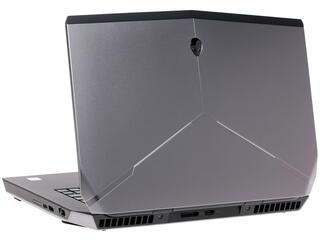 "15.6"" Ноутбук Alienware 15 R2 A15-1585 серый"