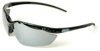 Очки защитные Oregon Q545833