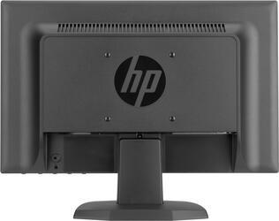 """18.5"""" Монитор HP V197"""