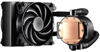 Система охлаждения MasterLiquid Pro 120 (MLY-D12X-A20MB-R1)