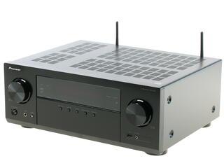 AV-ресивер  Pioneer VSX-831-K