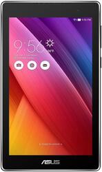 """7"""" Планшет ASUS ZenPad C 7.0 Z170CG 8 Гб 3G черный"""