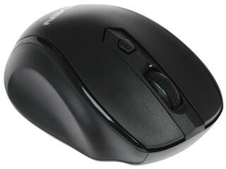 Клавиатура+мышь SVEN Comfort 3500