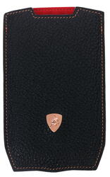 Карман  MOBIL для смартфона Tonino Lamborghini Antares