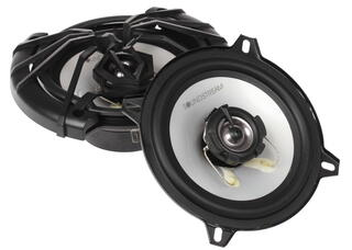 Коаксиальная АС Soundstream SST-SF-502T