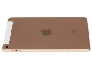 "7.9"" Планшет Apple iPad mini 4+Cellular 32 Гб , LTE золотистый"