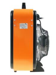 Тепловая пушка электрическая RedVerg RD-EHS5/220
