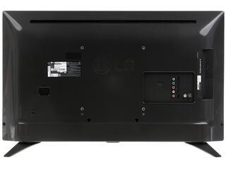 """32"""" (81 см)  LED-телевизор LG 32LH533V серебристый"""