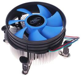 Кулер для процессора DEEPCOOL Theta 16 PWM