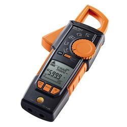 Мультиметр Testo 770-3