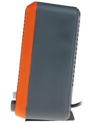 Тепловентилятор Ballu BFH/S-03