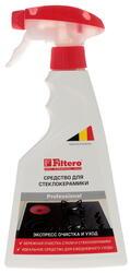 Чистящее средство Filtero 211
